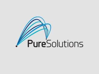 Puresolutions